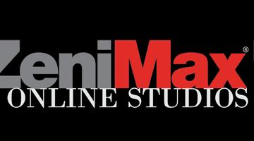 Zenimax Media сокращает штат