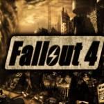 Fallout 4 Дата выхода