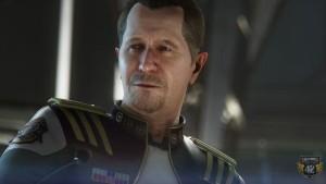 Адмирал Бишоп