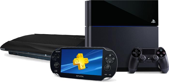 Sony распродажа игр