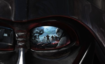 Сезонная подписка на Star Wars Battlefront