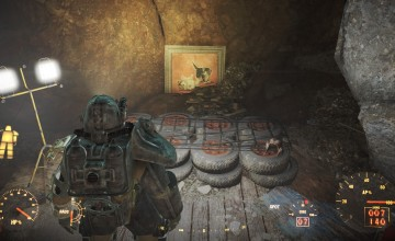 Fallout 4_20151114020831