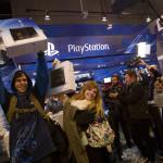 PlayStation 4 - 30 миллионов копий