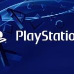 Популярные игры на PlayStation