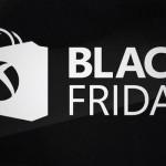 Black Friday - лучшие предложения