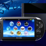 ps4 games on ps vita