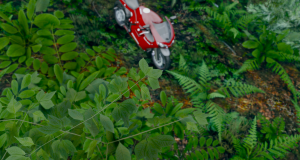 Мод The Pinnacle of V для GTA 5 изображение 12