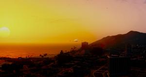 Мод The Pinnacle of V для GTA 5 изображение 9