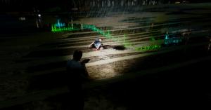 Мод The Pinnacle of V для GTA 5 изображение 6