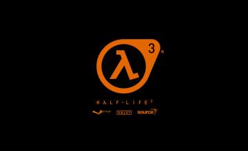 half-life 3 в стиме