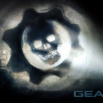 Gears of War 4 осень 2016
