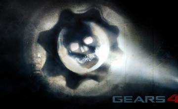 Gears of War 4 осень 2016
